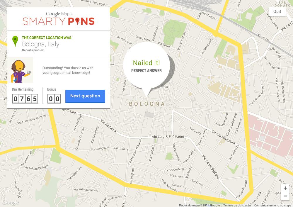 googlemaps_smartpins_02