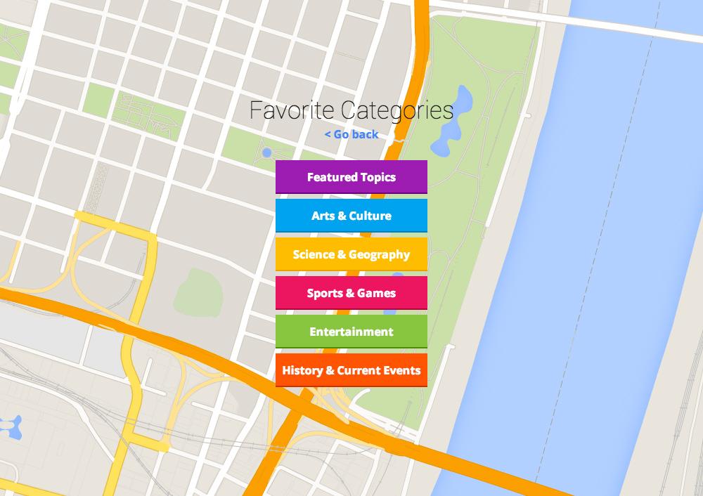 googlemaps_smartpins_03