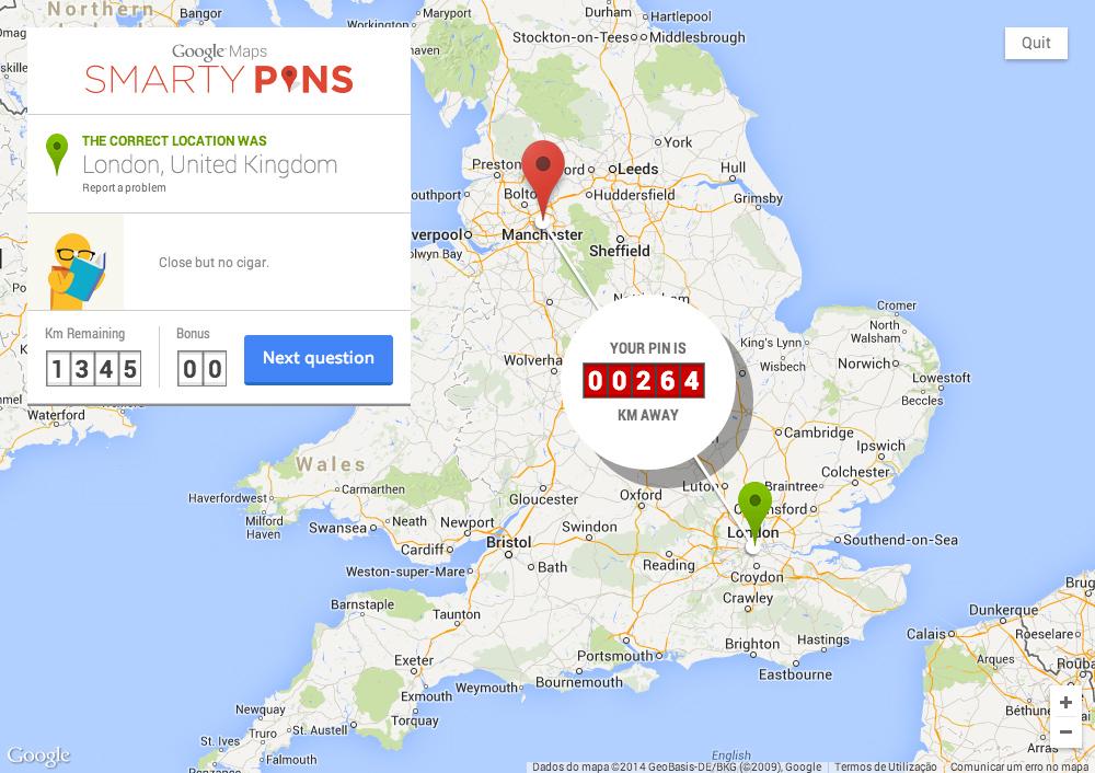 googlemaps_smartpins_05