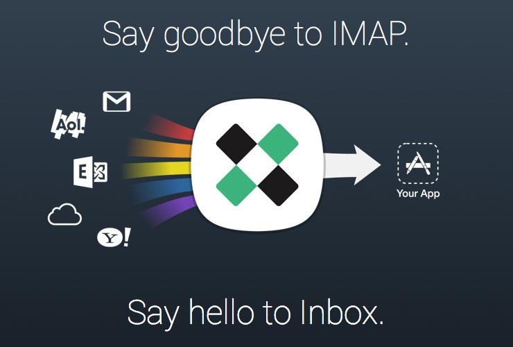 inbox_flowillustration