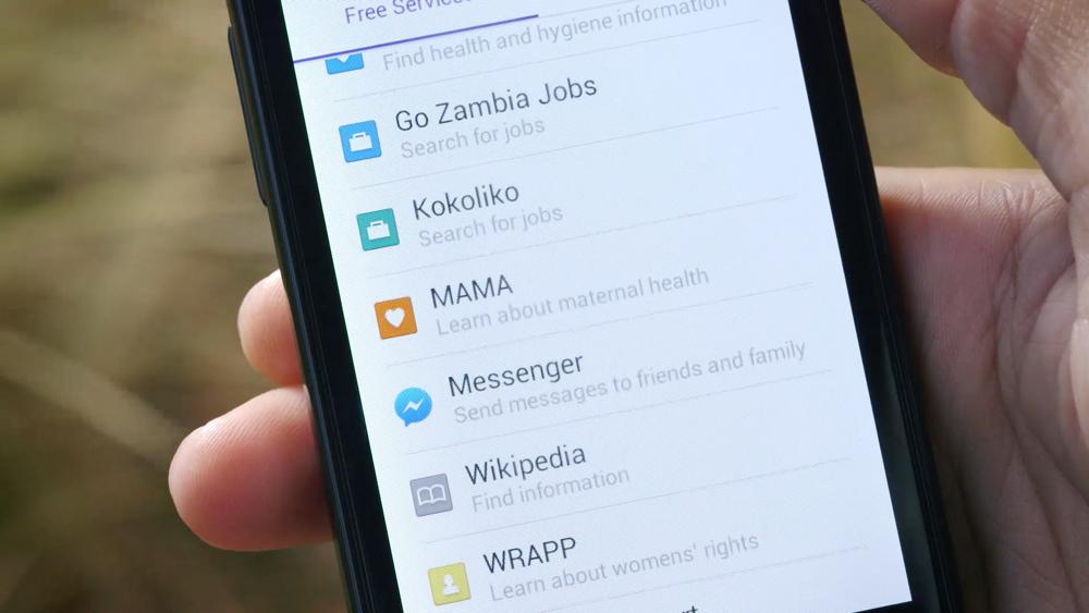 internetorgapp_zambia