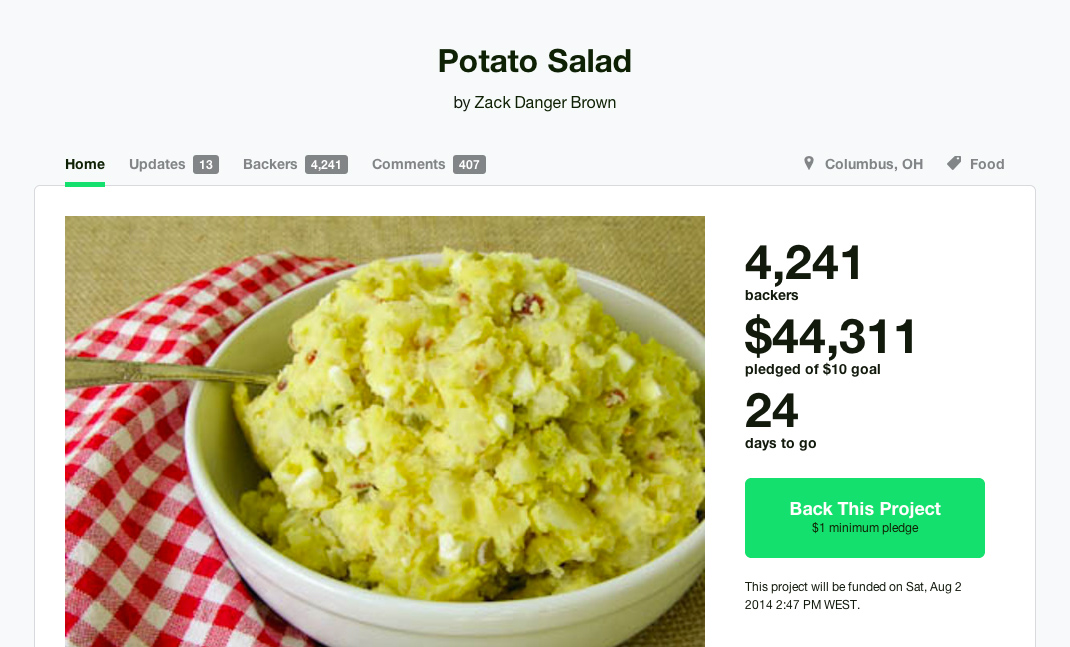 potatosalad_kickstarter