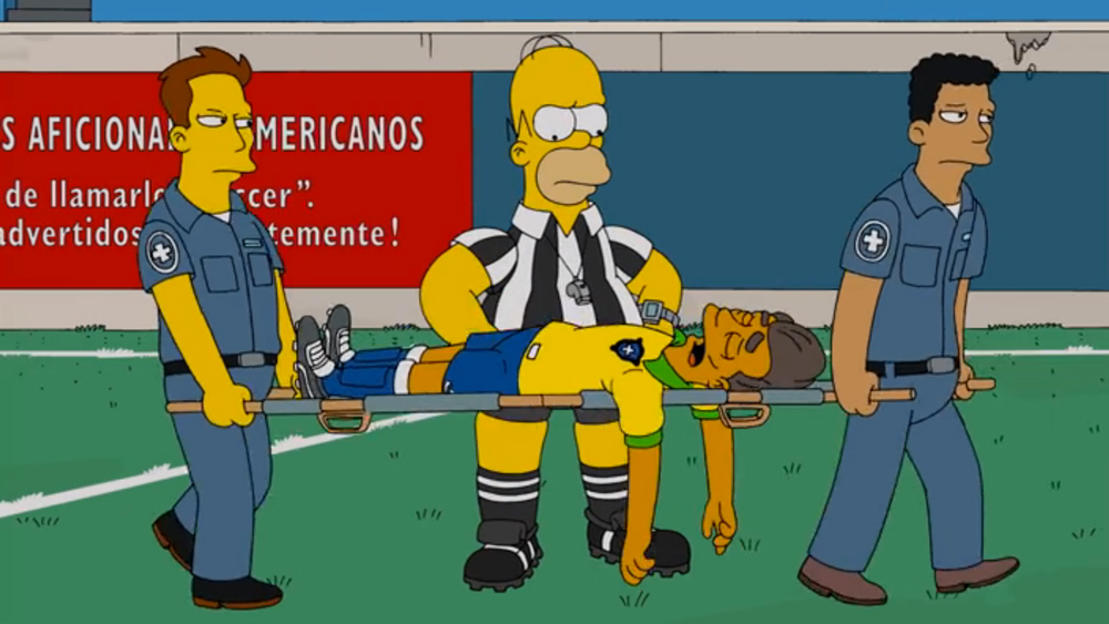 simpsons_lesaoneymar_02