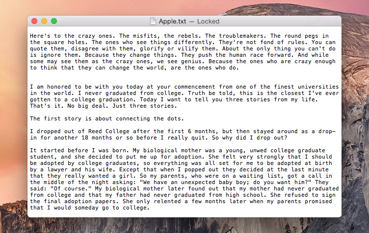discursojobs_pagesmac_screen