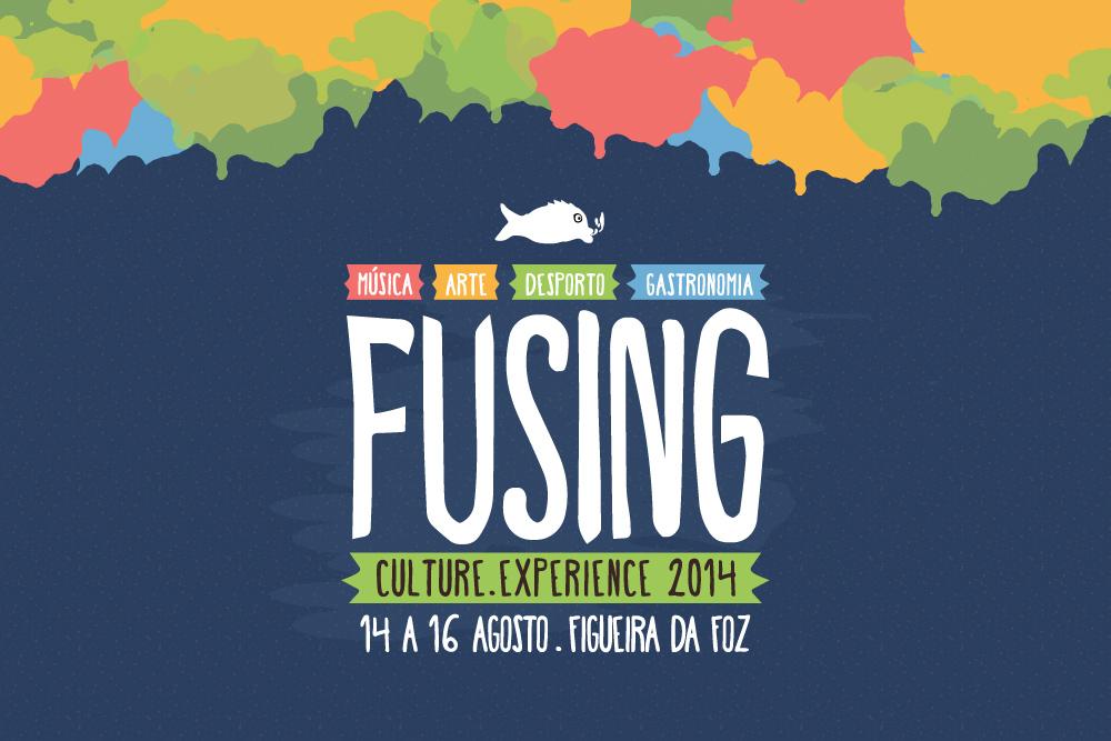 fusing14