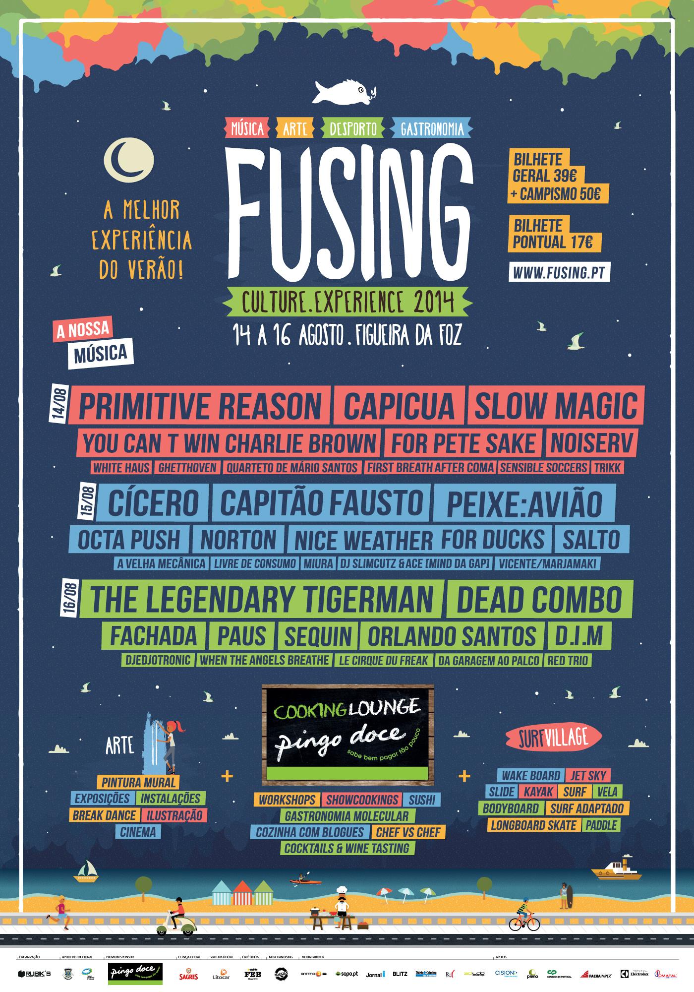fusing14_cartaz