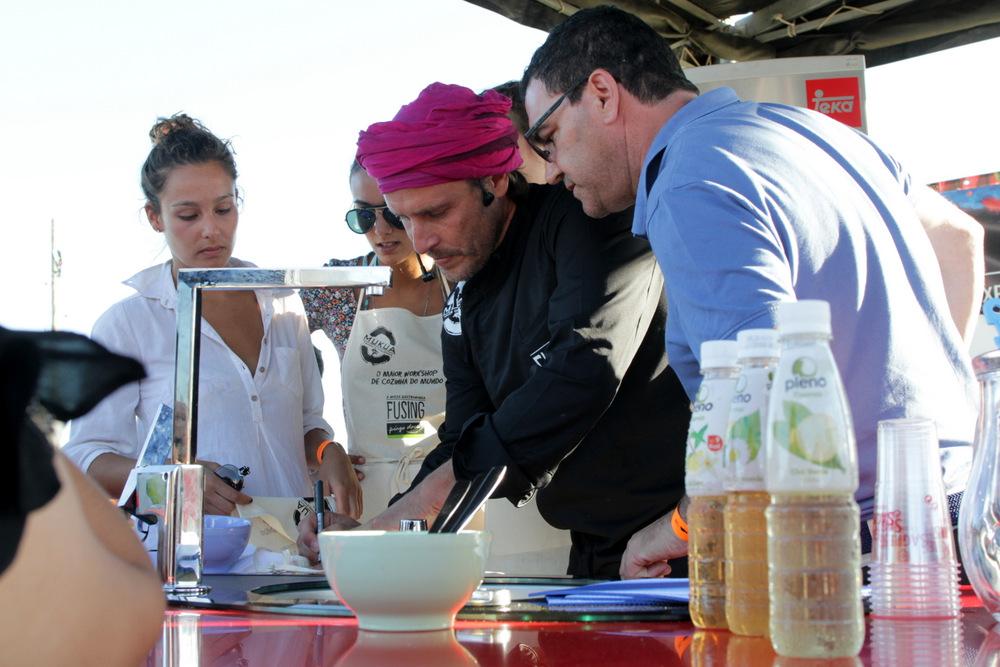 fusing14_gastronomia