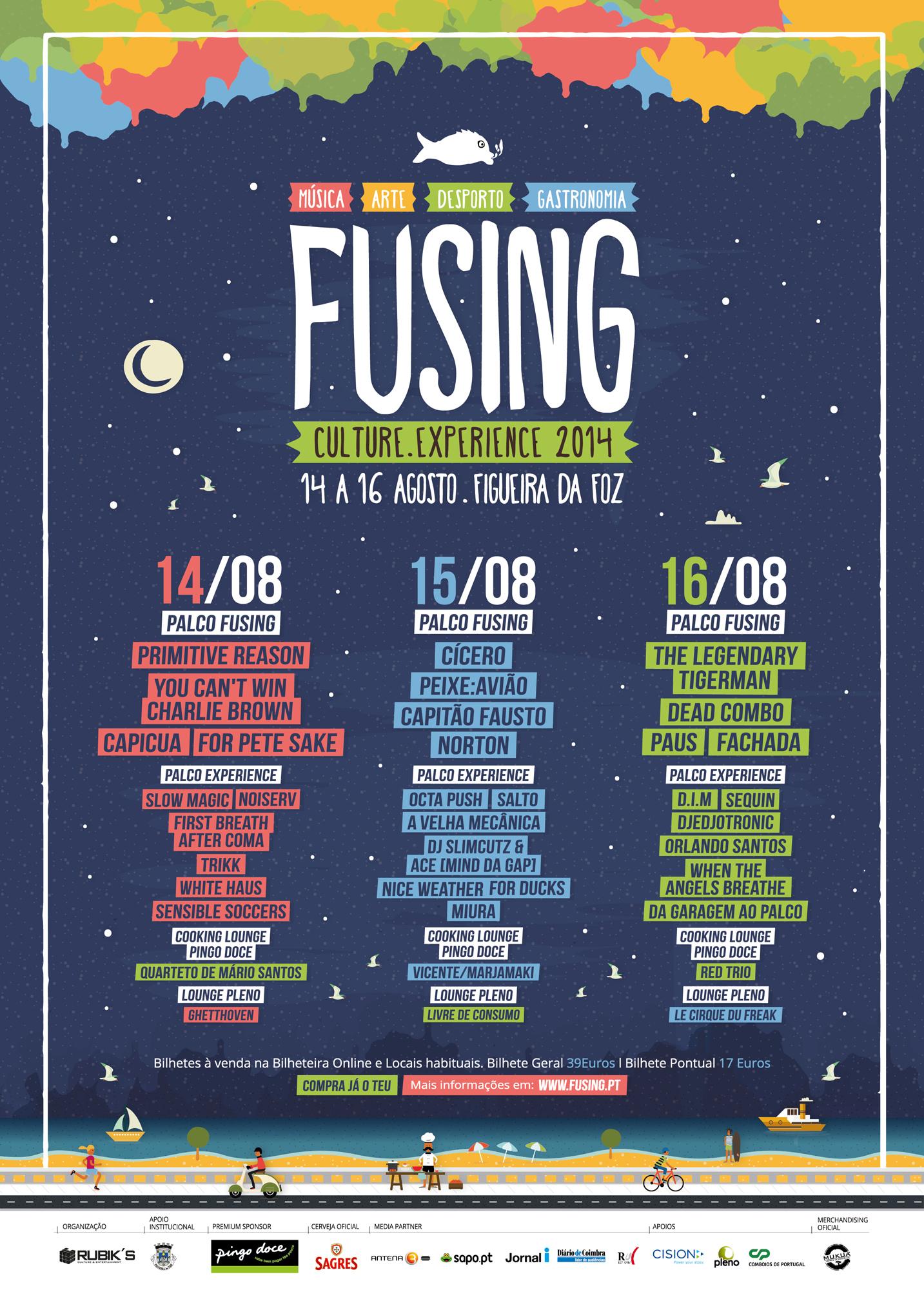 fusing14_musica