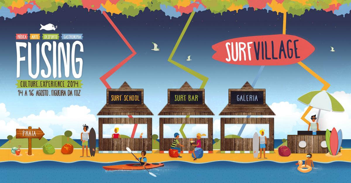 fusing14_surfvillage