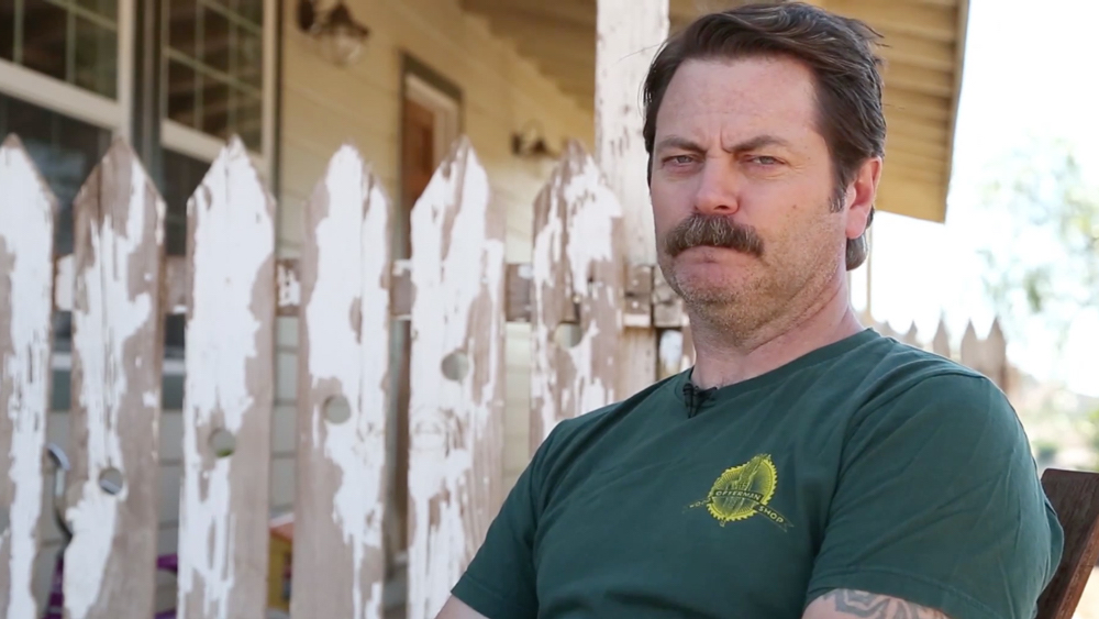 nickofferman_showerthoughts