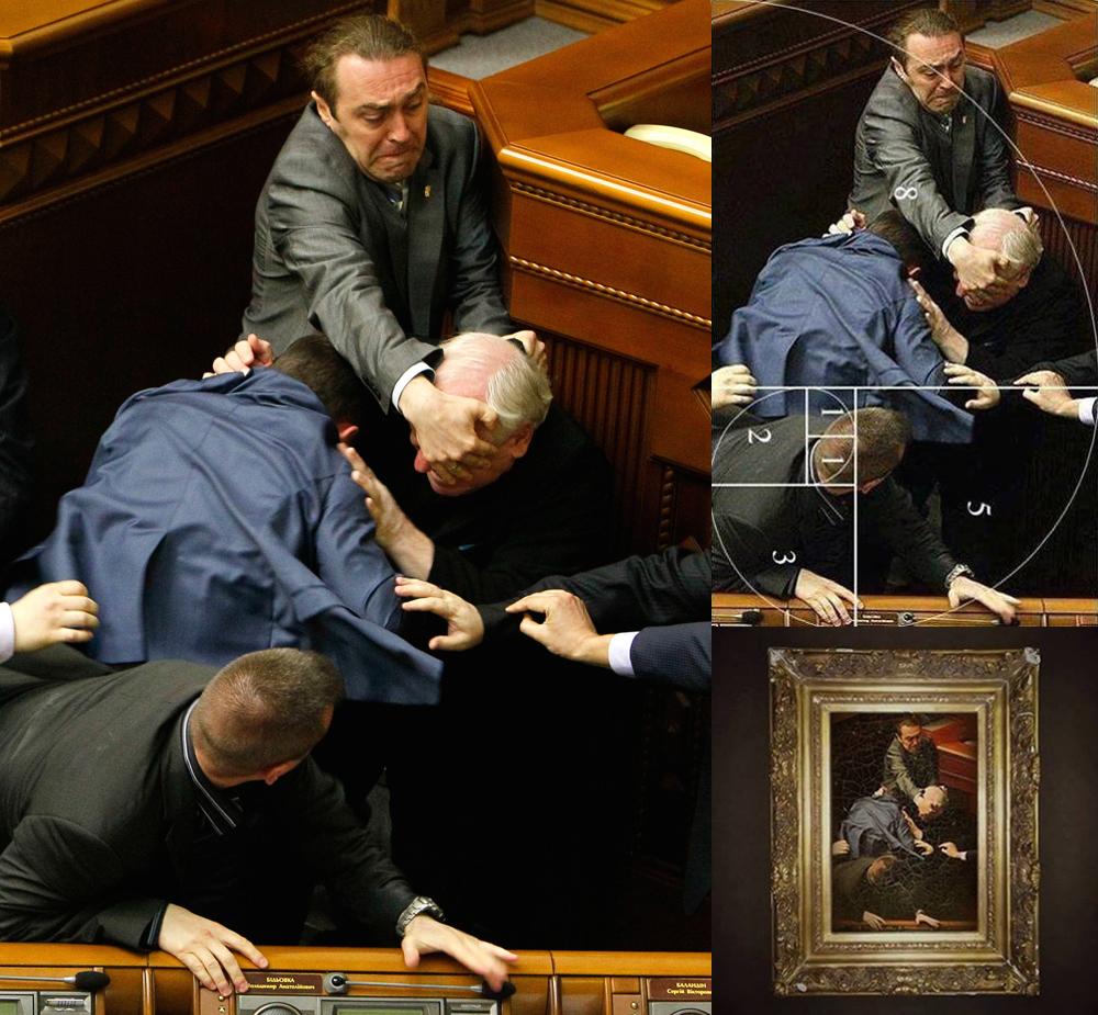 parlamentoua_renascimento