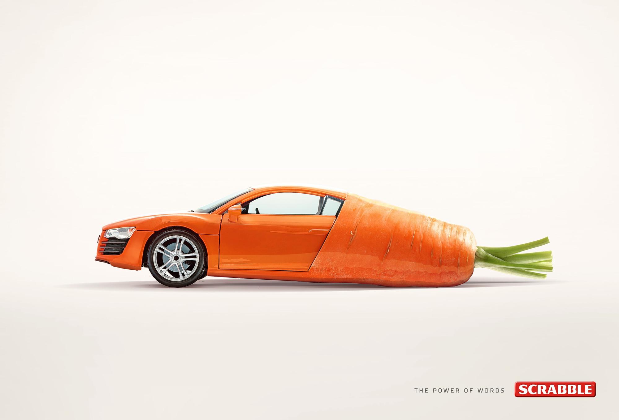 thepowerofwordsscrabble_carrot