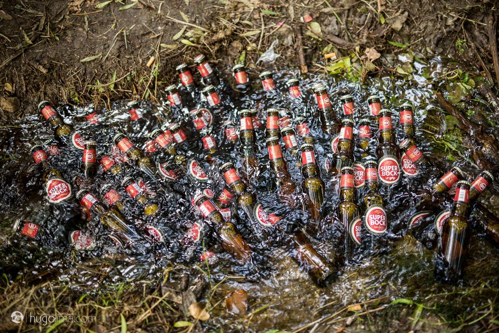 vpdc14_cerveja