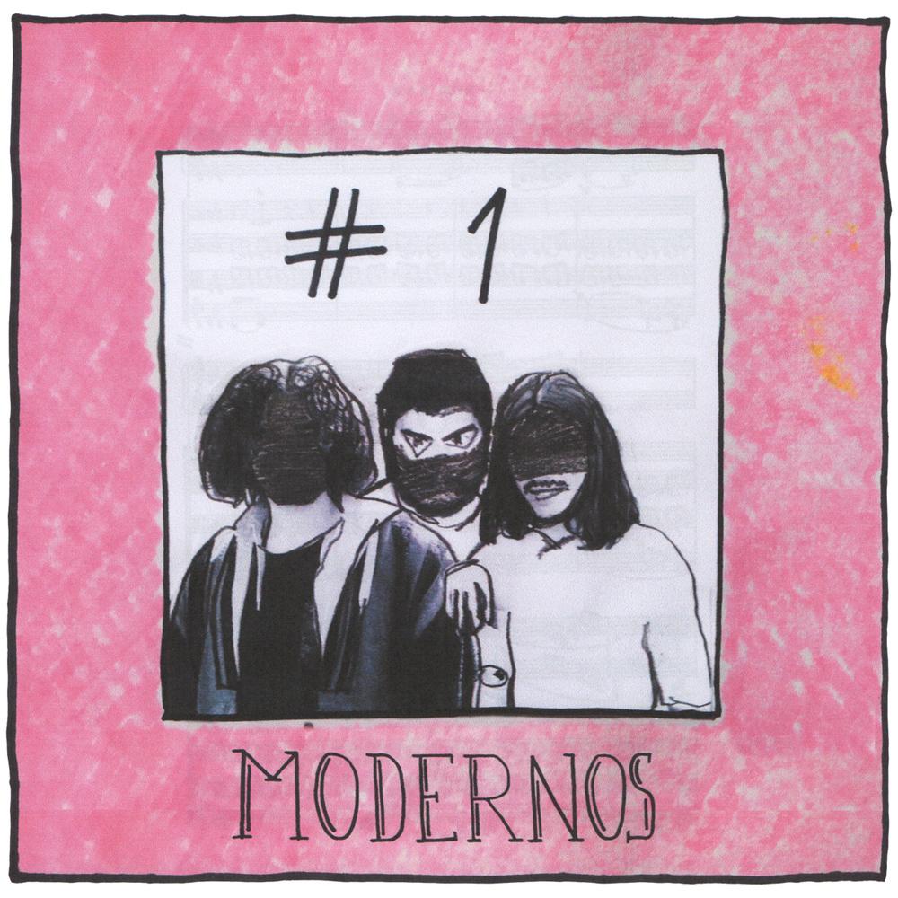 #1_modernos