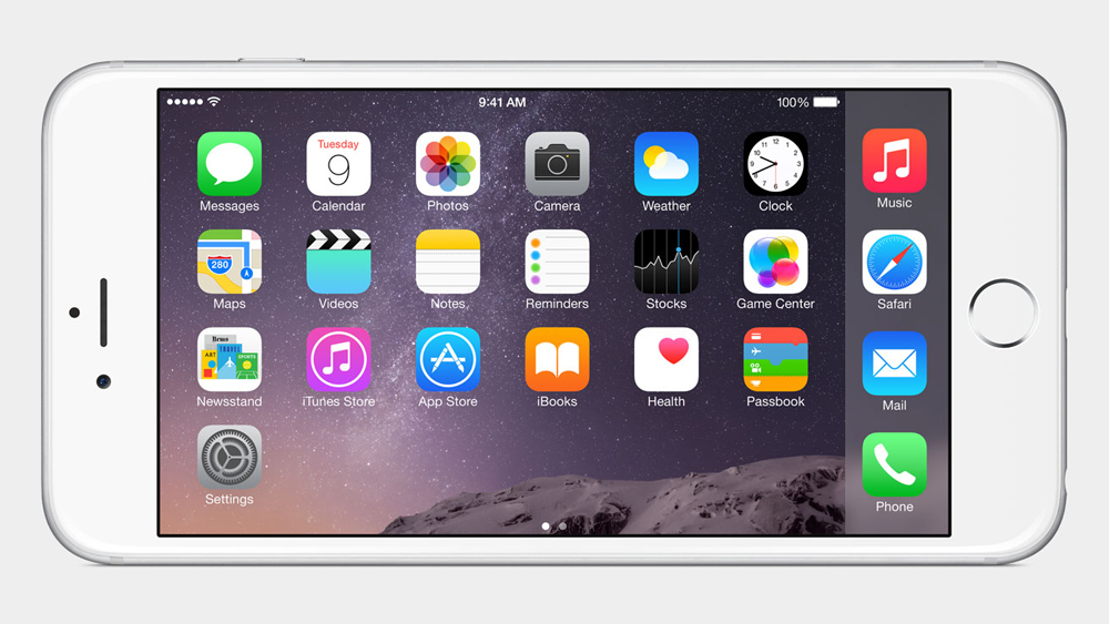 apple992014_novoiphone_horizontal