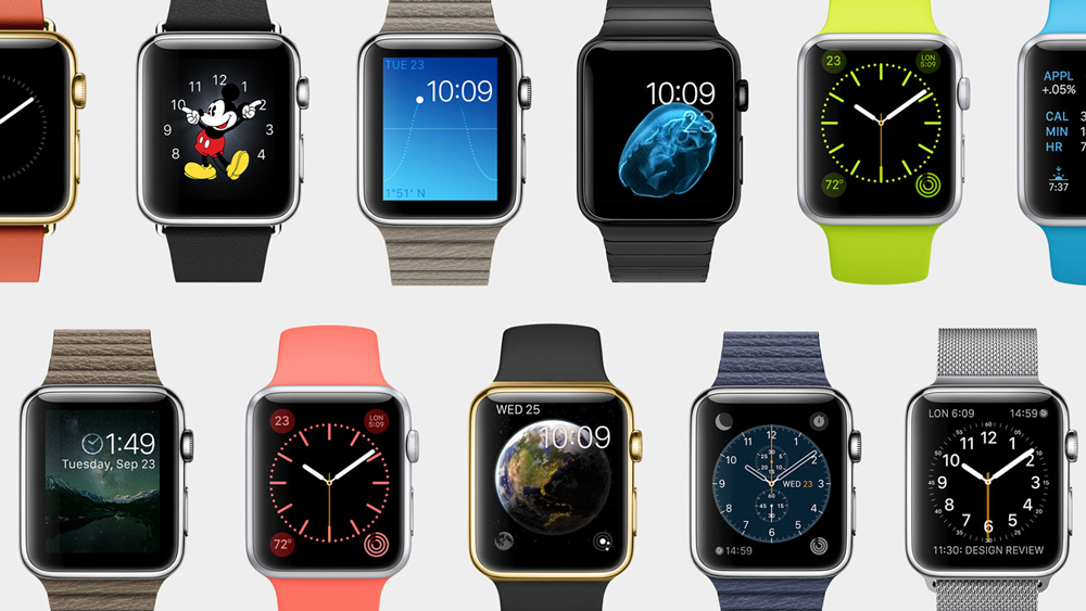 applewatch_07