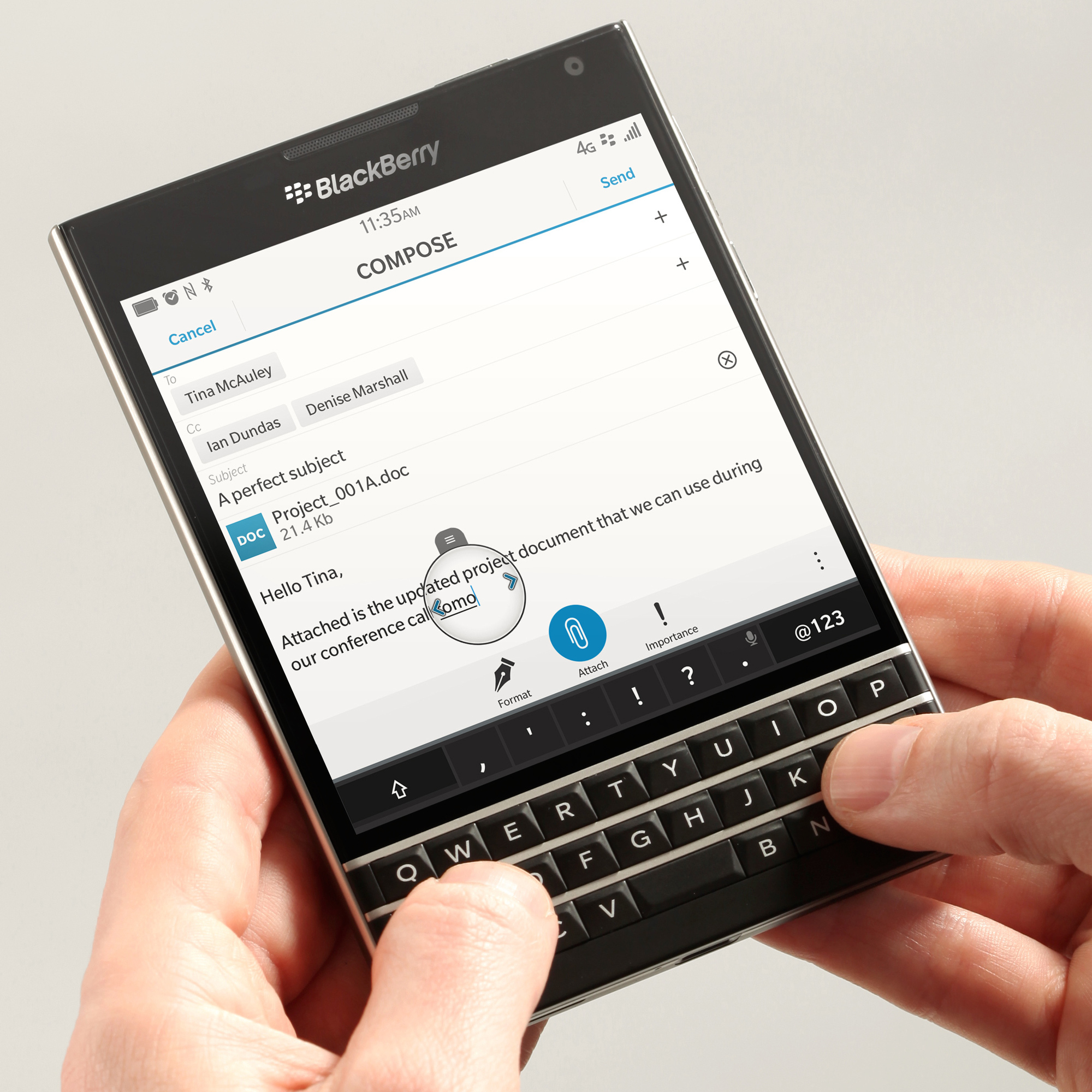 blackberrypassport_screen