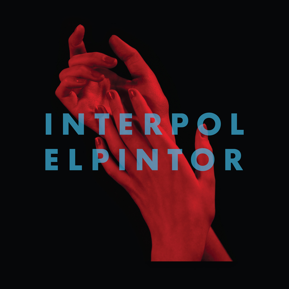 elpintor_interpol