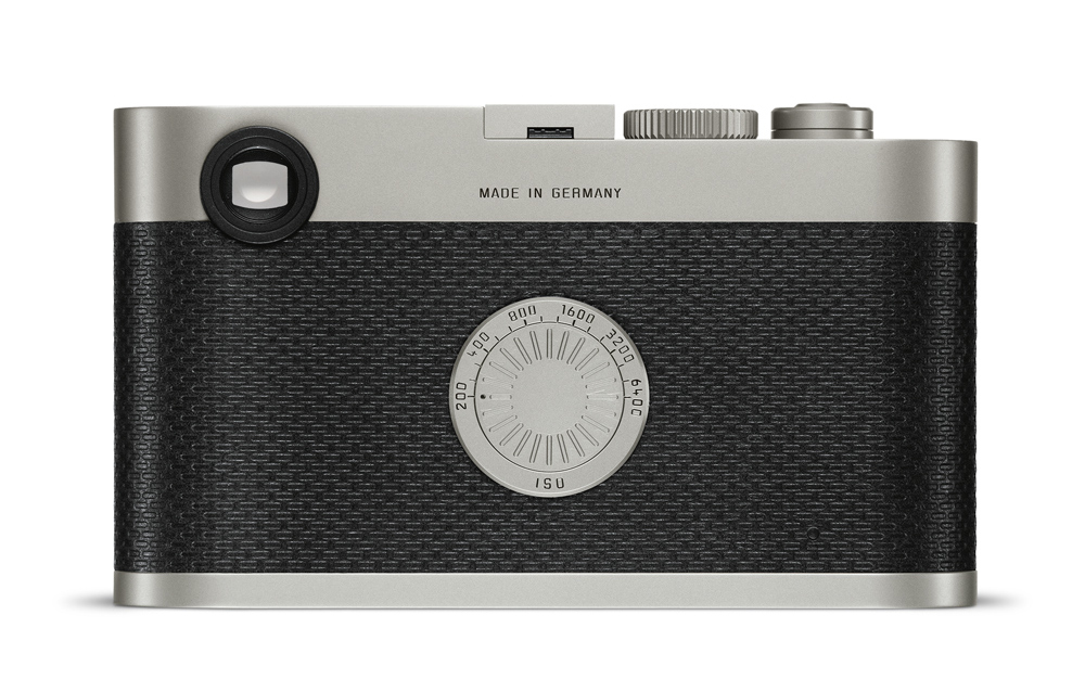 leicamedition60_02