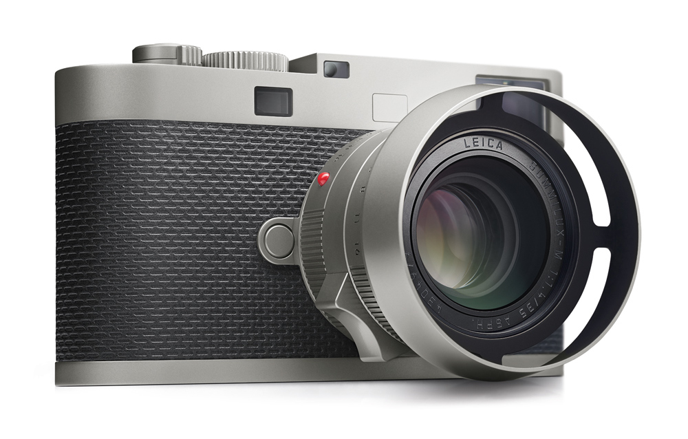 leicamedition60_03
