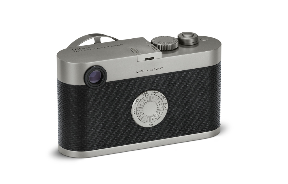 leicamedition60_05