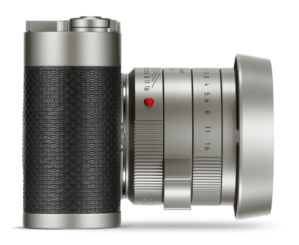 leicamedition60_07