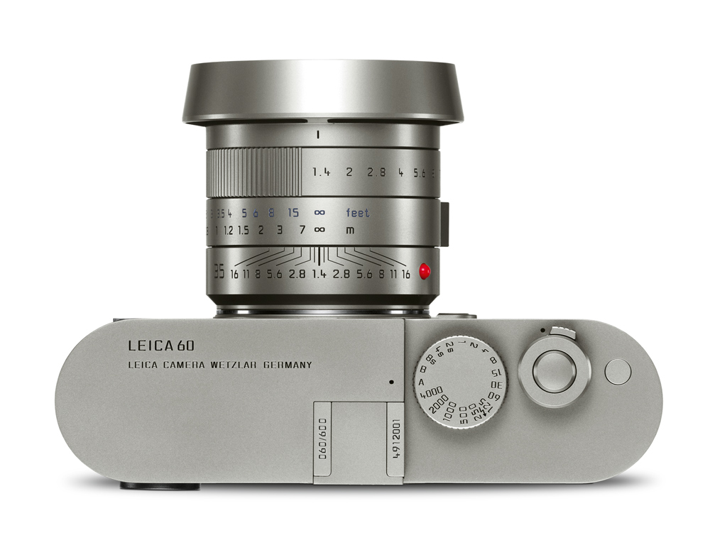 leicamedition60_08