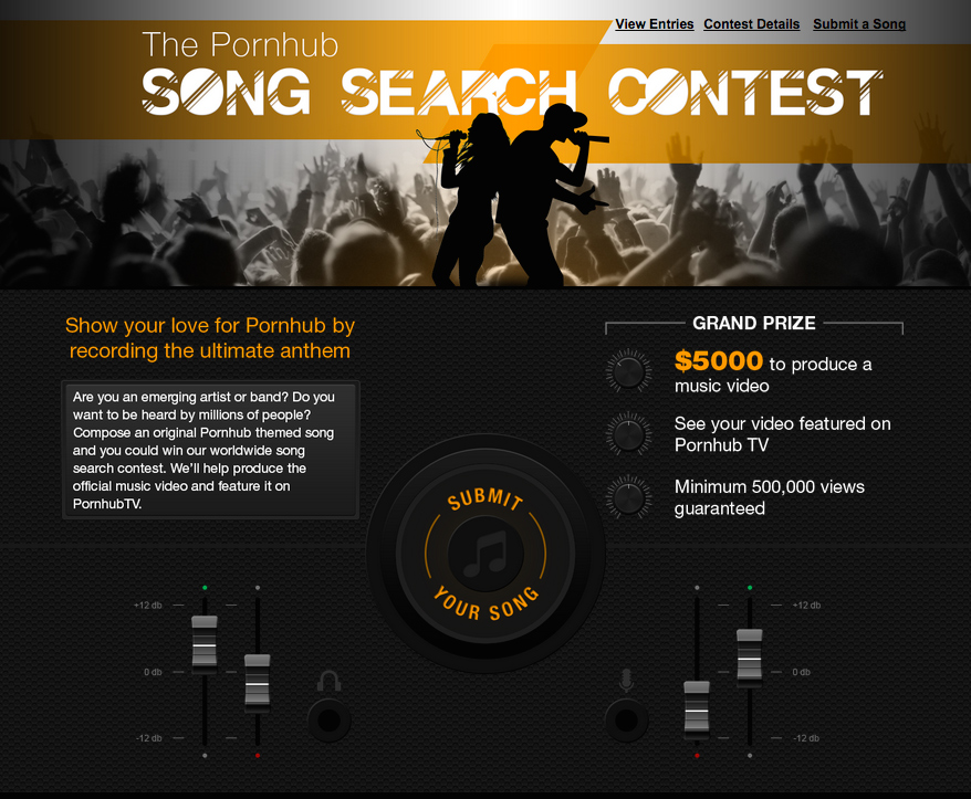pornhub_songcontest