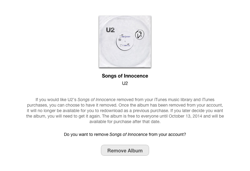 songsofinnocence_remove