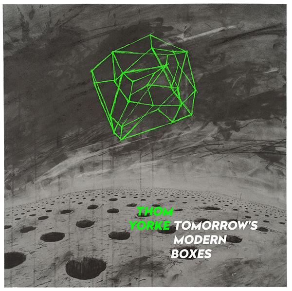 tomorrowsmodernboxes