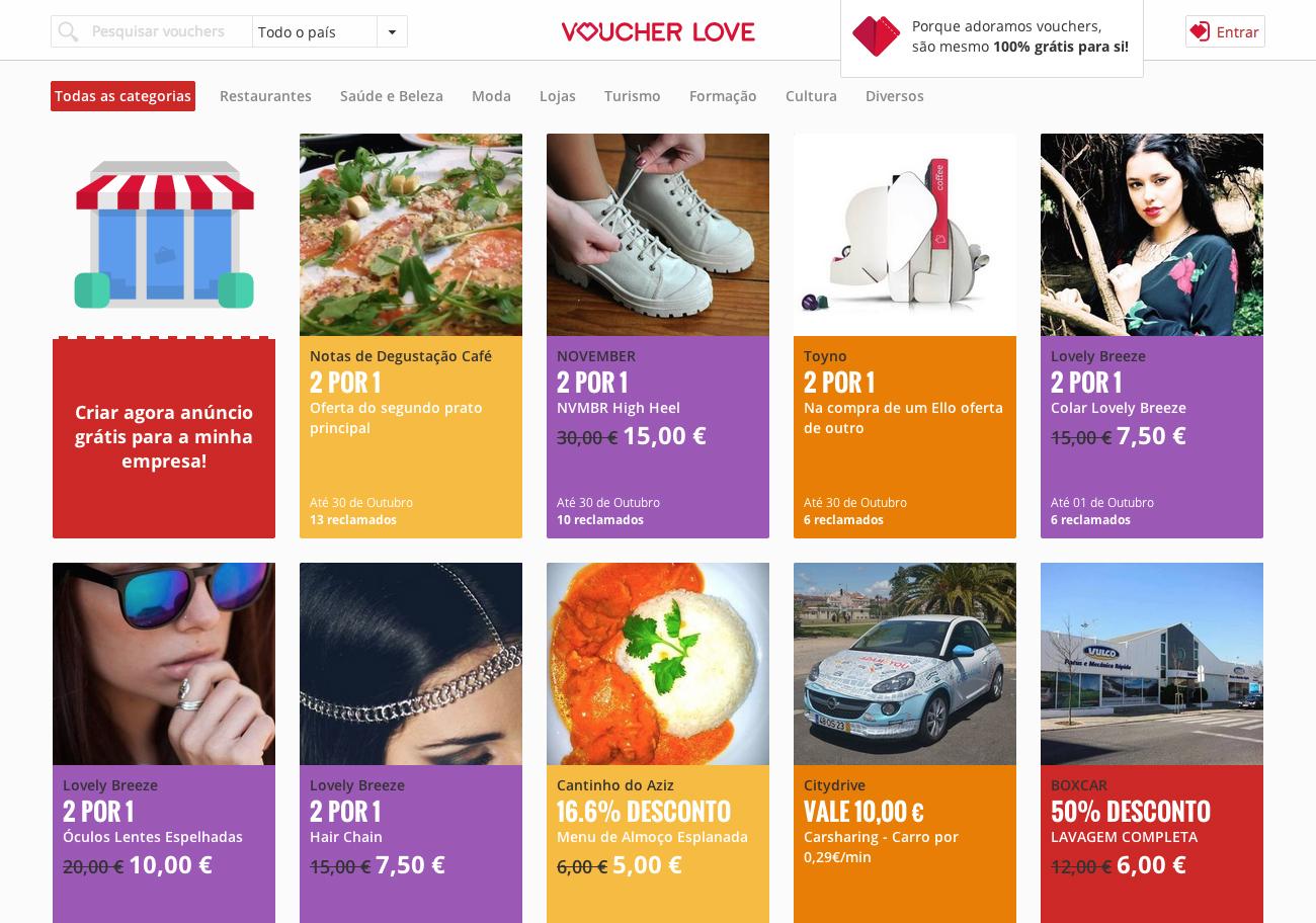 voucherlove_site