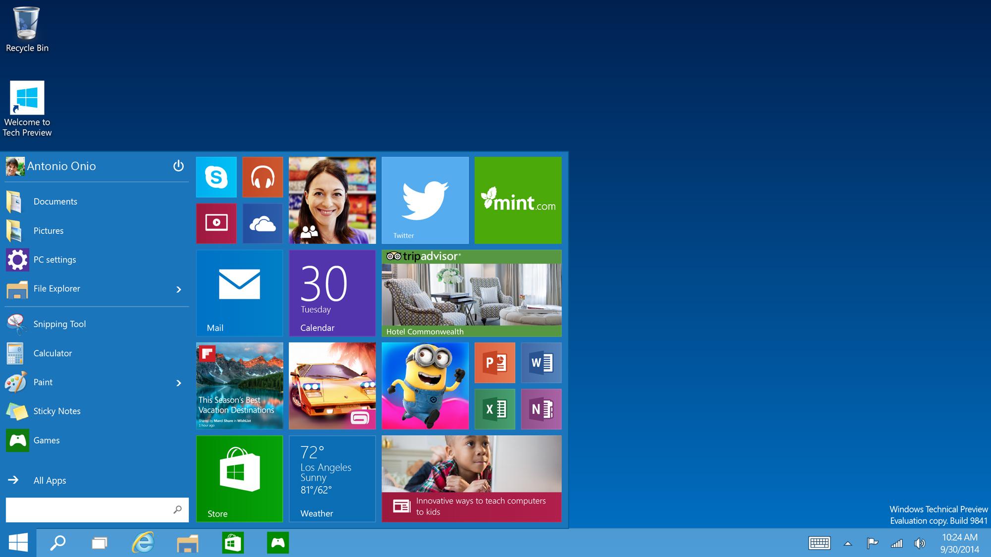 windows10_screen01