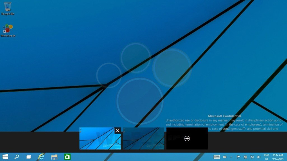 windows9leak_02
