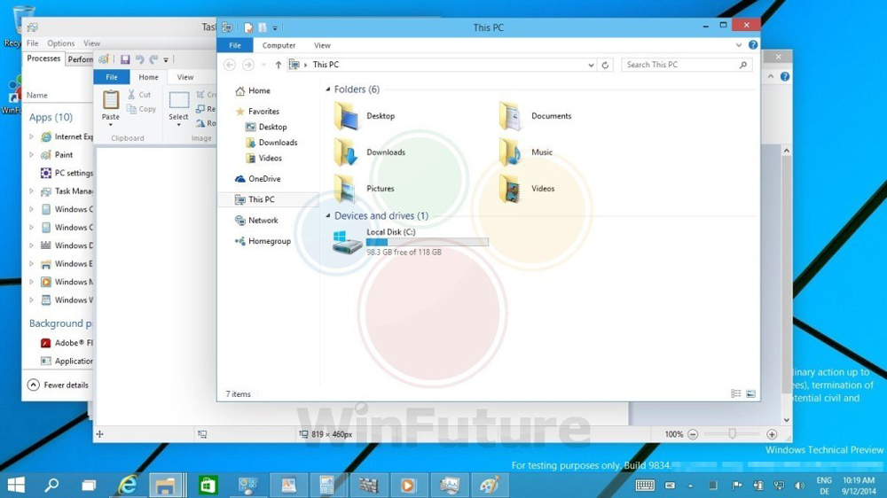 windows9leak_03