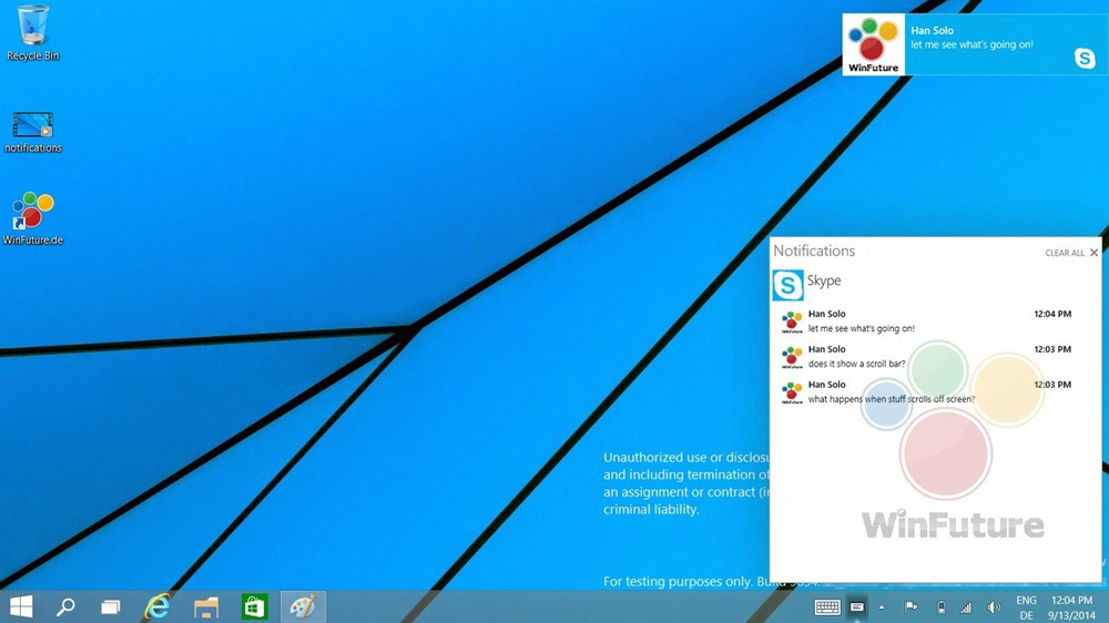windows9leak_04