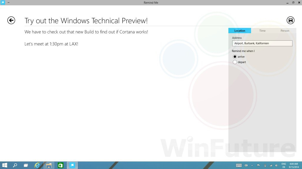 windows9leak_06