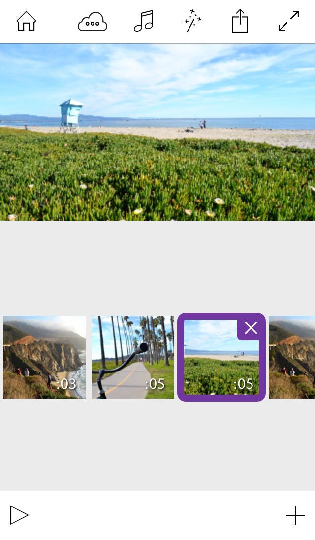 adobepremiereclip_screen02