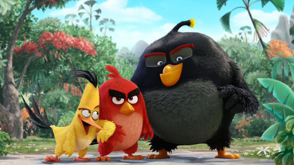 angrybirds_filme