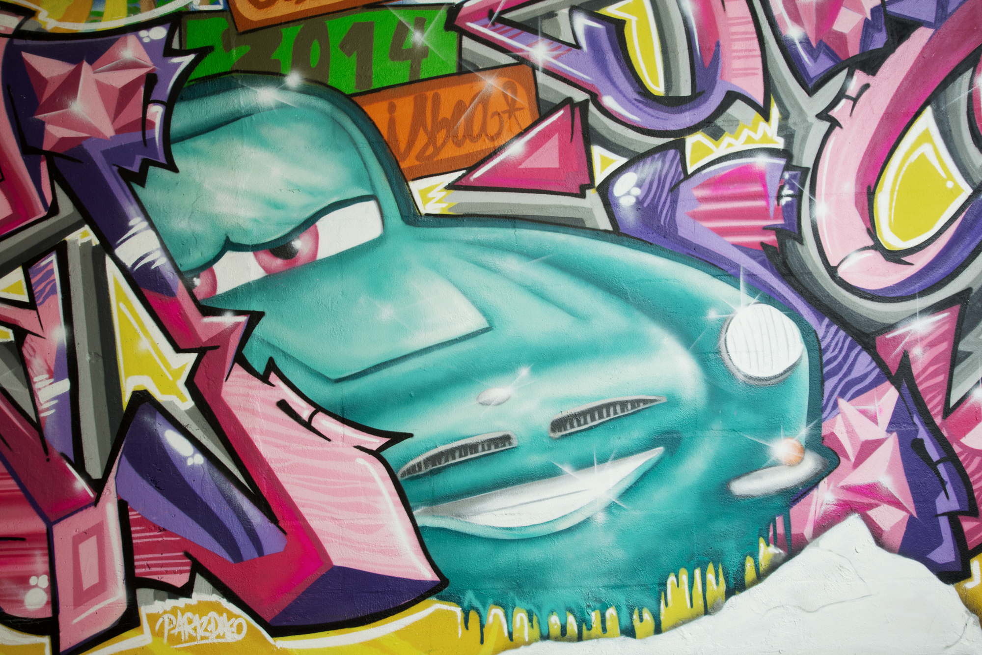 artparking_22
