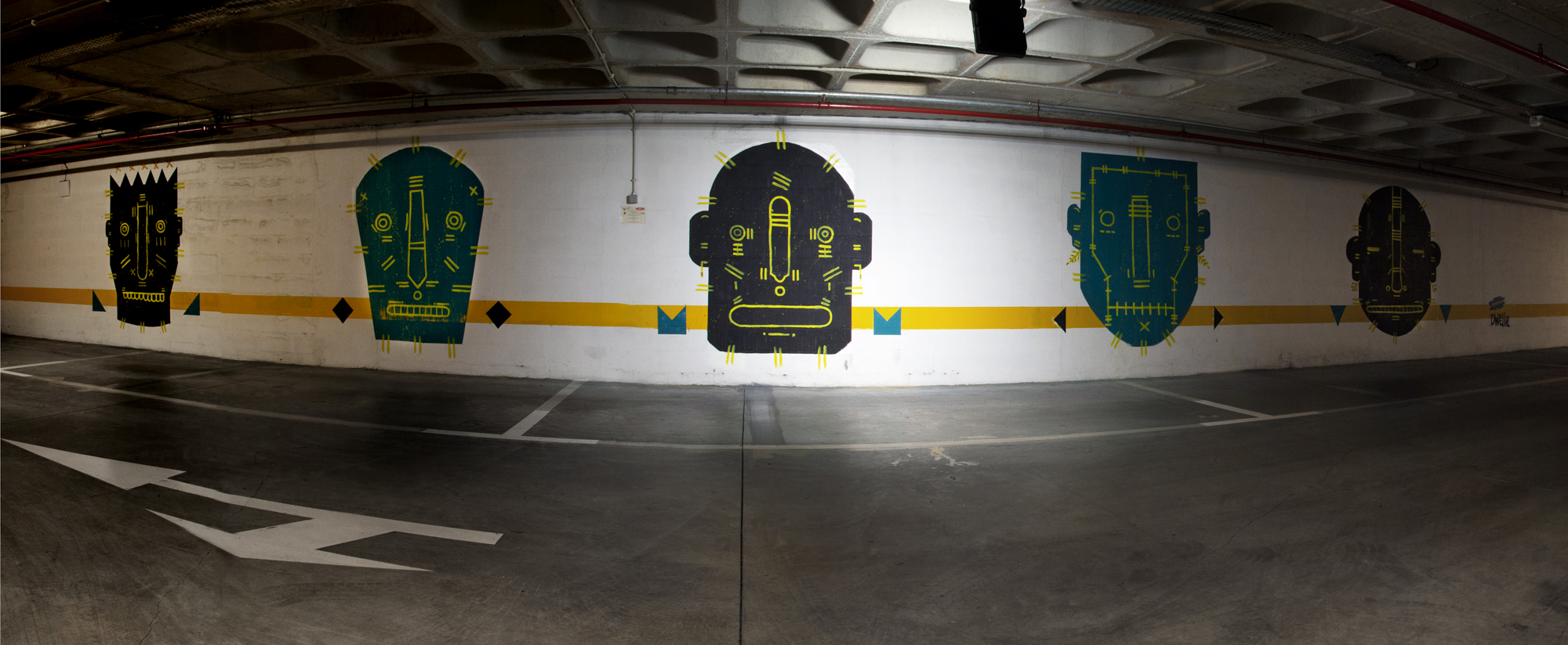 artparking_27