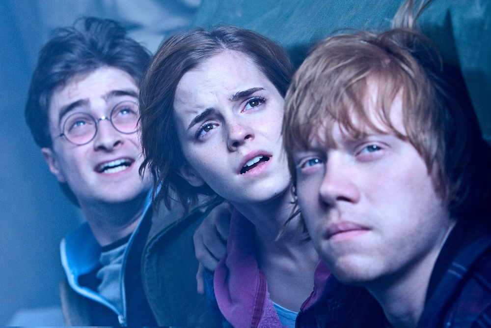 harrypotter_spinoff