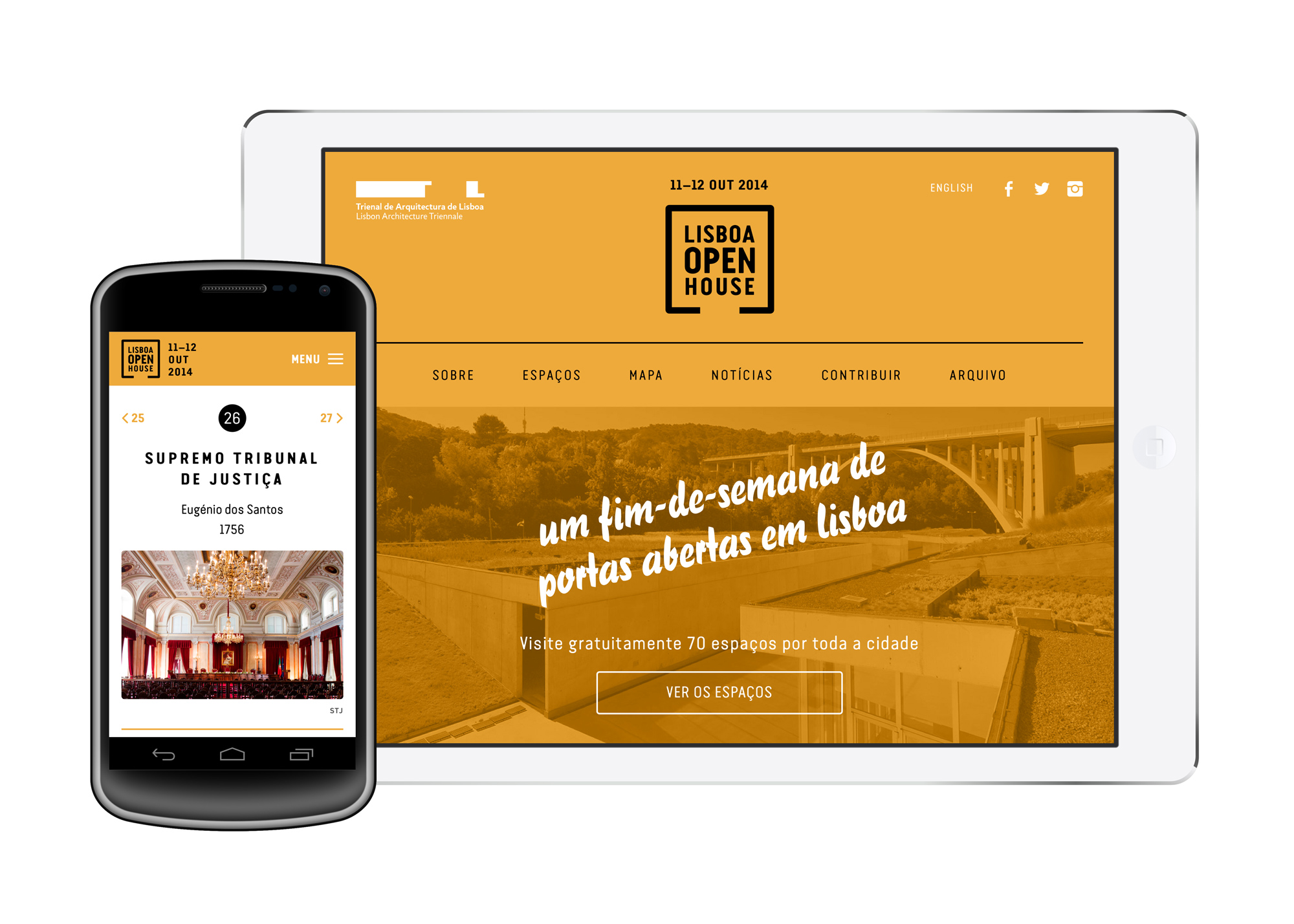 lisbonopenhouse2014_mobile