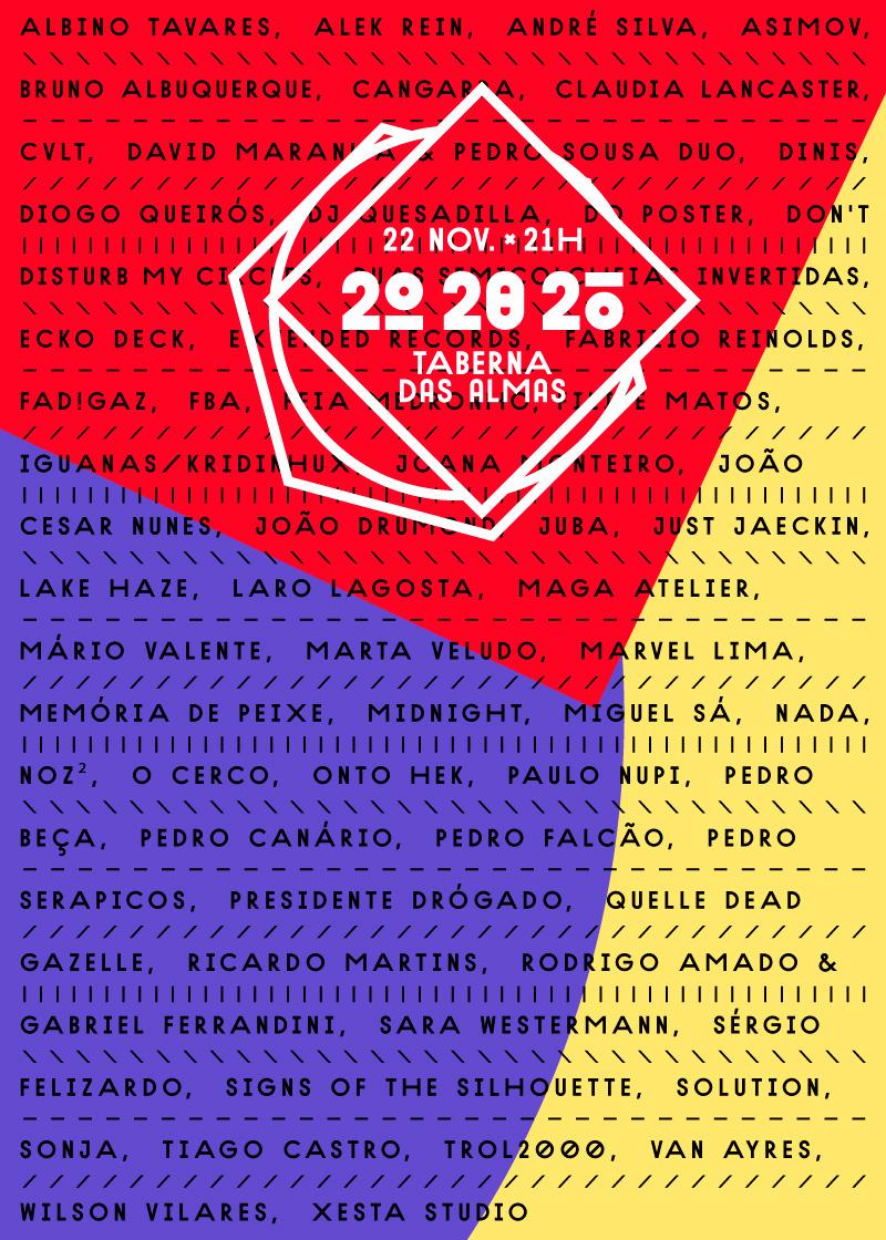 202020tabernaalmas_cartaz