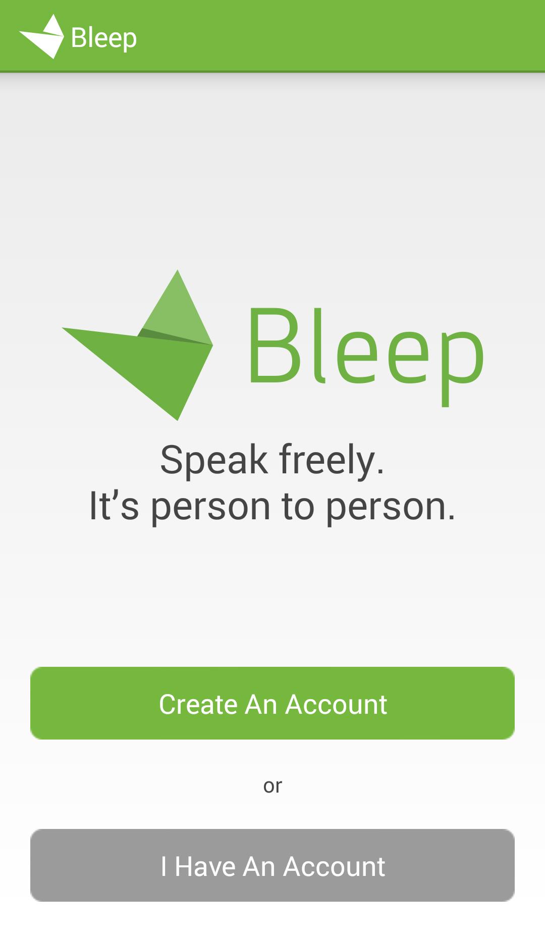 bleep_screen