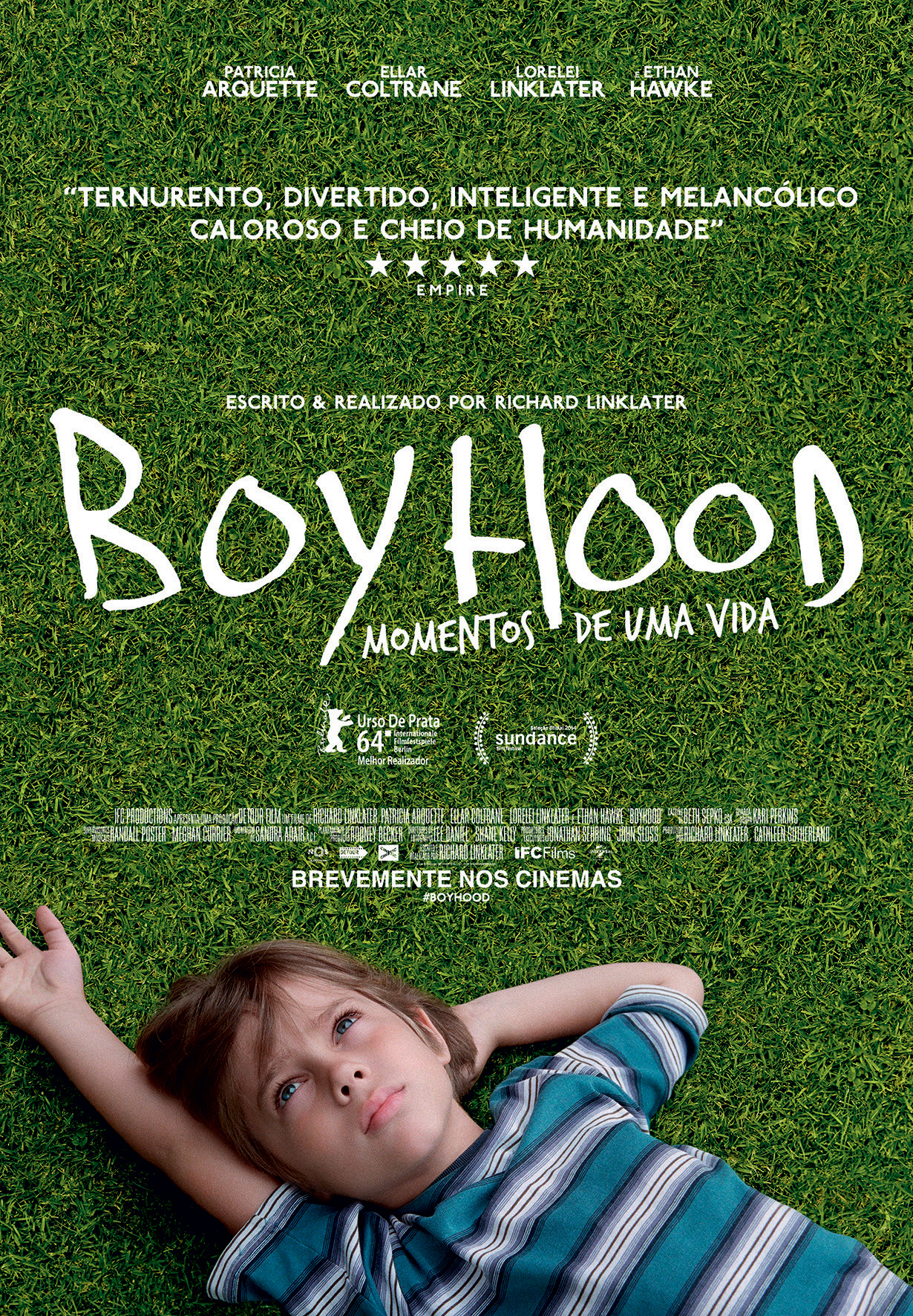 boyhood_cartaz