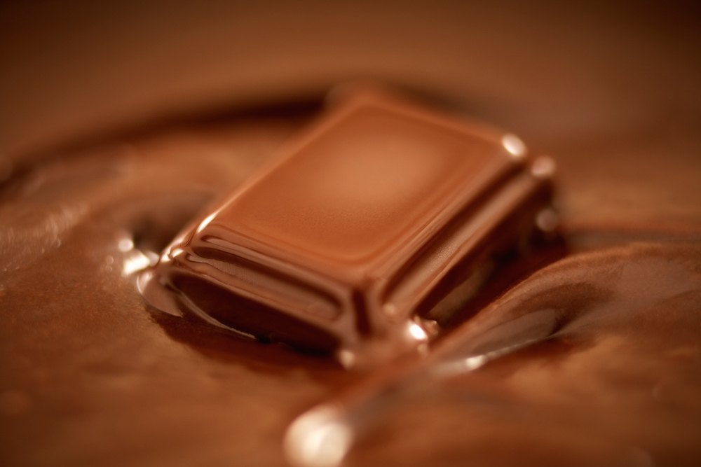 chocolateacabar