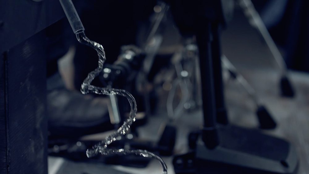 cymatics_hosepipe