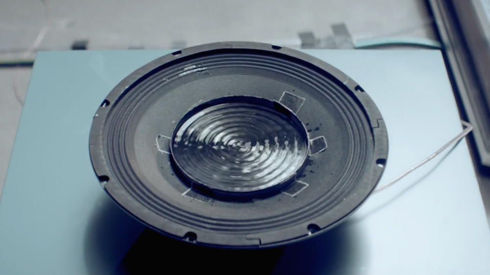 cymatics_speakerdish