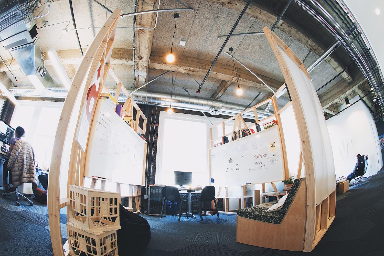 escritoriomedium_09