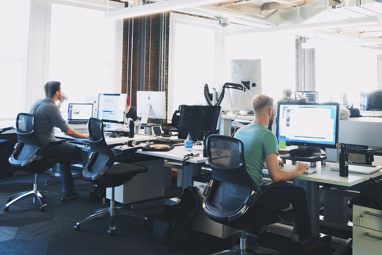 escritoriomedium_13